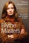 Blythe Masters de Jovanovic