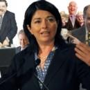 Line Beauchamp fait une offre aux banques