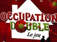 Occupation Double en Californie: Michaël retourne chez ses parents